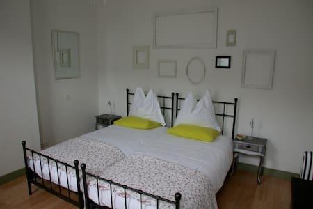 Bed & Breakfast Het Venloos Plekje - Bed & Breakfast