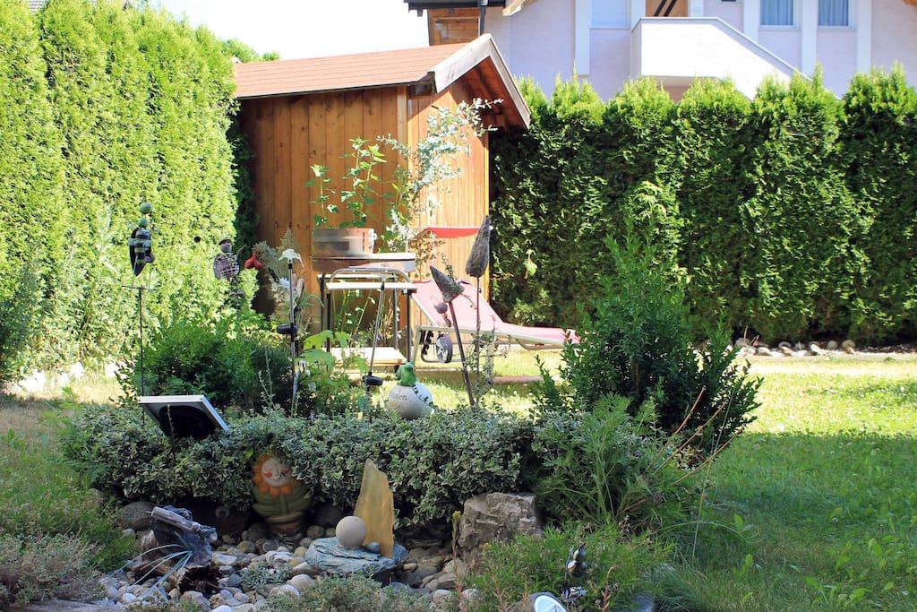 Appartamenti In Affitto A Brunico