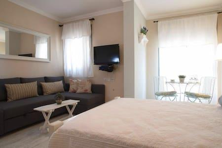 Ra'anana Anat-studiorental (B) - Raanana - Apartamento