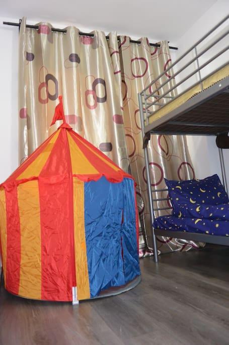 Tripapps appartamenti in affitto a barcellona for Ville in affitto a barcellona
