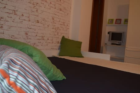 B&B Chiostro San Marco - Bed & Breakfast