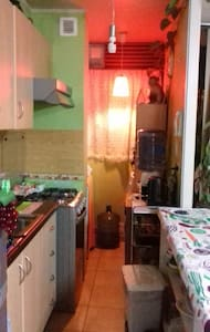 friendly accommodation for traveler - Maipú