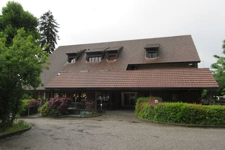 Wohnung Andorra - Appartement