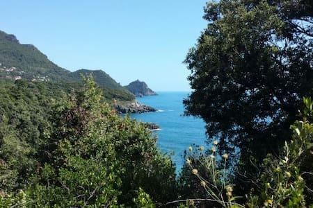 Casa Vacanza Maratea - Maratea