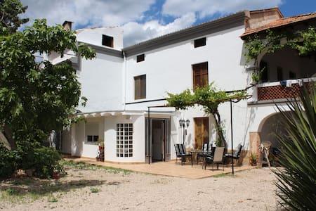 Los mejores 20 apartamentos casas y alquileres - Casas de madera gandia ...