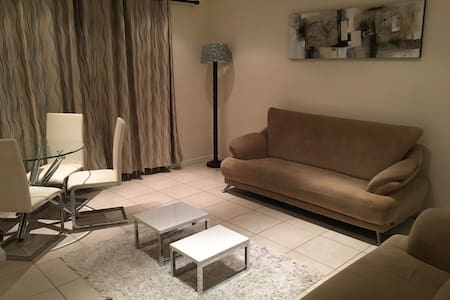 Private apartment in secure estate, Greenstone - Lethabong - Lägenhet