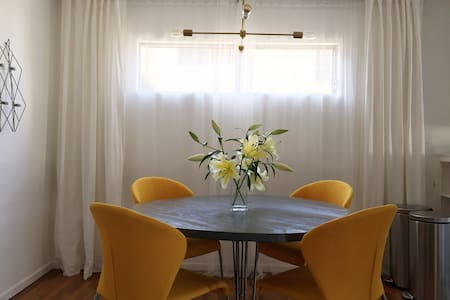 Prime West Hollywood - Private Room - West Hollywood - Apartment