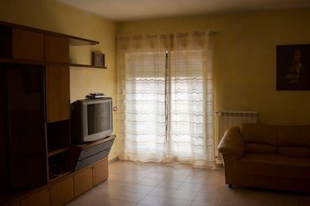 Cassino - Appartamento 100 mq - Apartment