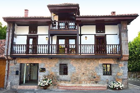 Apartamentos Rusticos Residencial Los Mantos - Pis