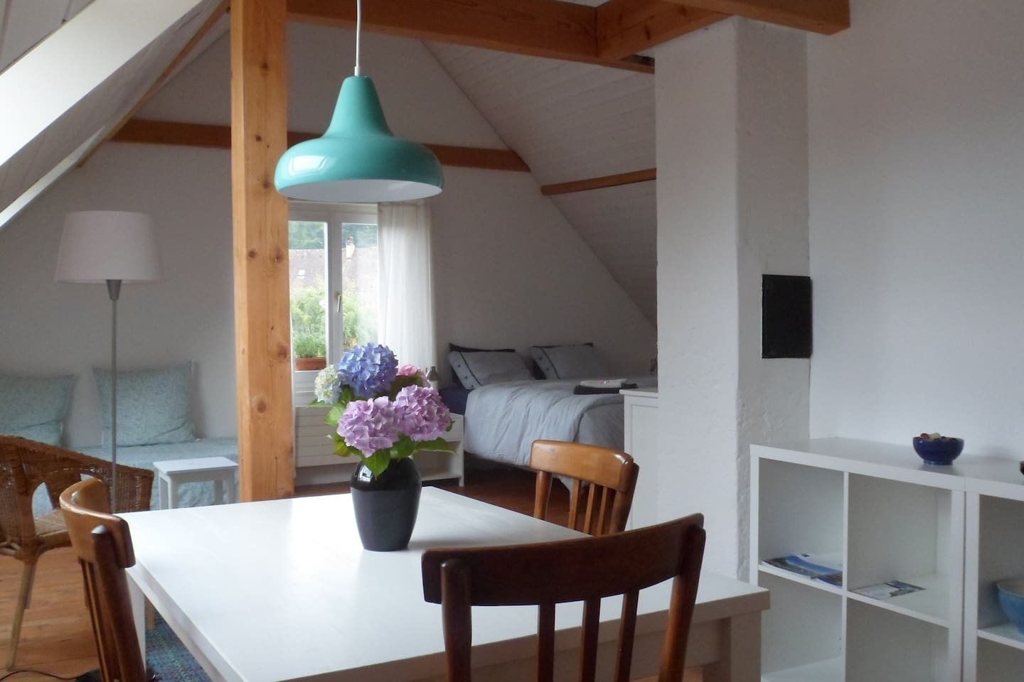 20 besten bed & breakfasts in luzern   airbnb luzern: b&b luzern ...