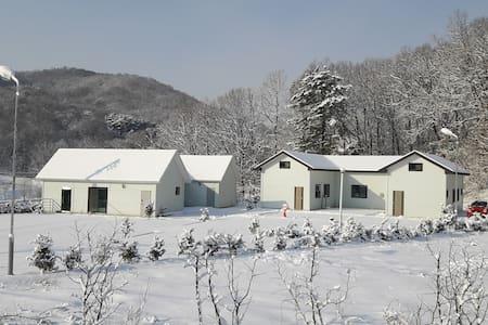 발효가 있는 뷰티펜션 (B동 201호) - Eumbong-myeon, Asan-si