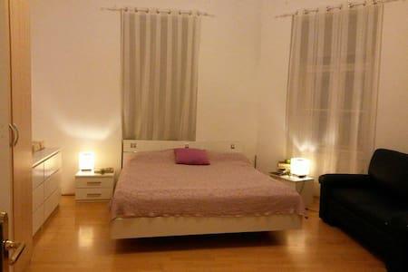 Wunderschönes Zimmer! - Vienna