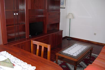 Apartamento en Guardo, (Palencia). - Apartment