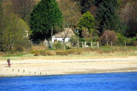 Darven Cottage - Piso Inteiro