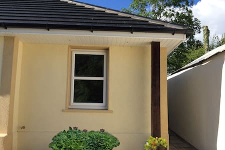 2 bed Laois Heart of the Hills Cottage - Camross - House