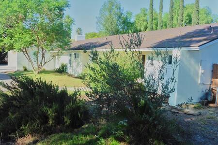 3 Bedroom house, San Dieco, CA - Ház