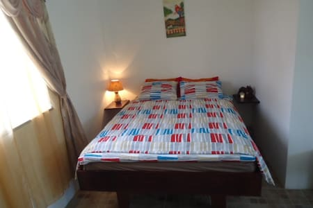 Brand new apartment ! - Manuel Antonio - Apartment