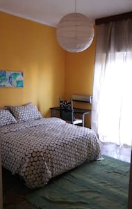 Room Guest Bari - Bari - Wohnung