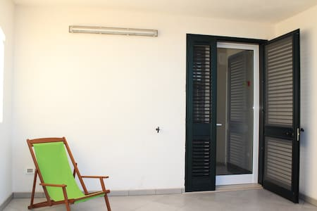 Nice Apartment in Torre dell'orso - Torre Dell'orso