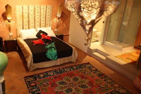 residenza ottoetti   - Bed & Breakfast
