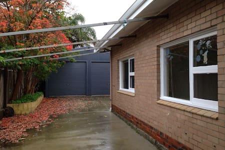 fascinating house 澳洲小屋 - Wilson - Villa