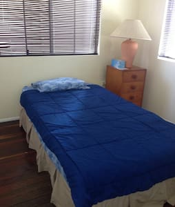 Room for 1  - South Mackay - House