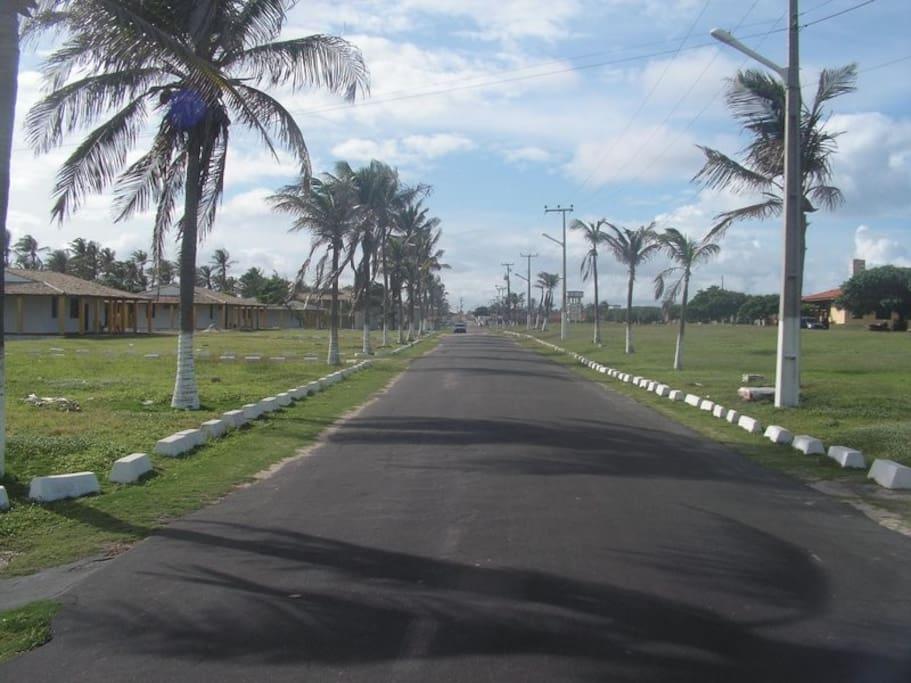 COPA 2014 Fortaleza 5
