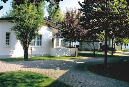 Villetta a Ca' di Valle - Cavallino - Venezia - Cavallino-Treporti