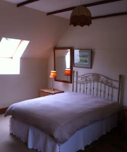 Adare Courtyard 1 bedrm Self-catering cottage - Cabin