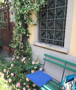 Casa indipendente a Torino - Torino