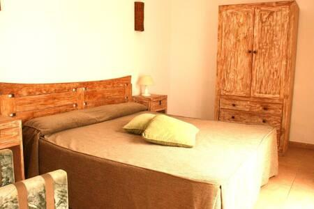 Island Village Unit 118 One Bedroom - Costa Adeje