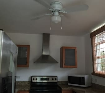 Beautiful apartment in Guaynabo near everything - Guaynabo - Condomínio