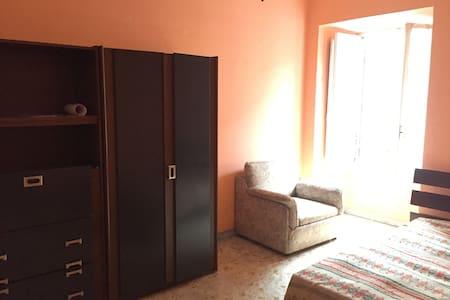 Camera accogliente a San Giovanni - Roma - Apartment