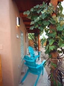 La Casita - Guesthouse
