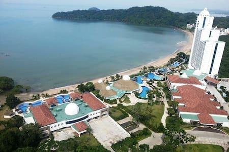 Playa Bonita - Apartamento de Lujo  - Byt