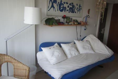 Bed And Breakfast Heidelberg Handschuhsheim