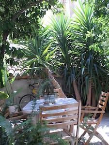 Acropolis Crib Spot - Athens - Apartment