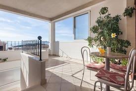Picture of Apartman Marina