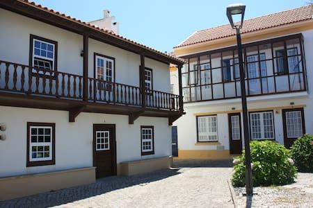 The Beach House - House