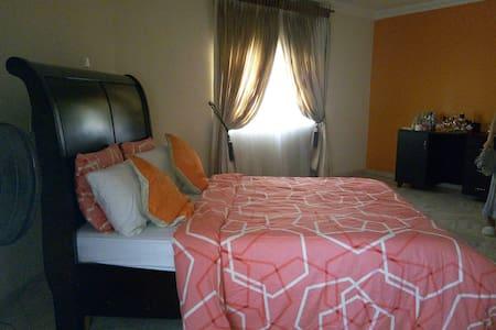 Cozy private room - Talo