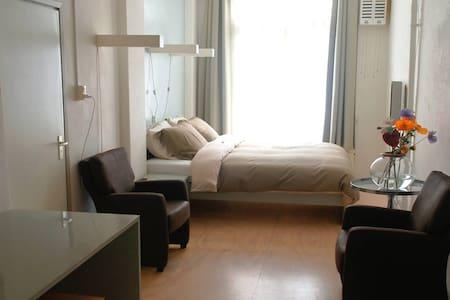 Apartment Easynuhman near van Gogh  - Amsterdam - Apartment