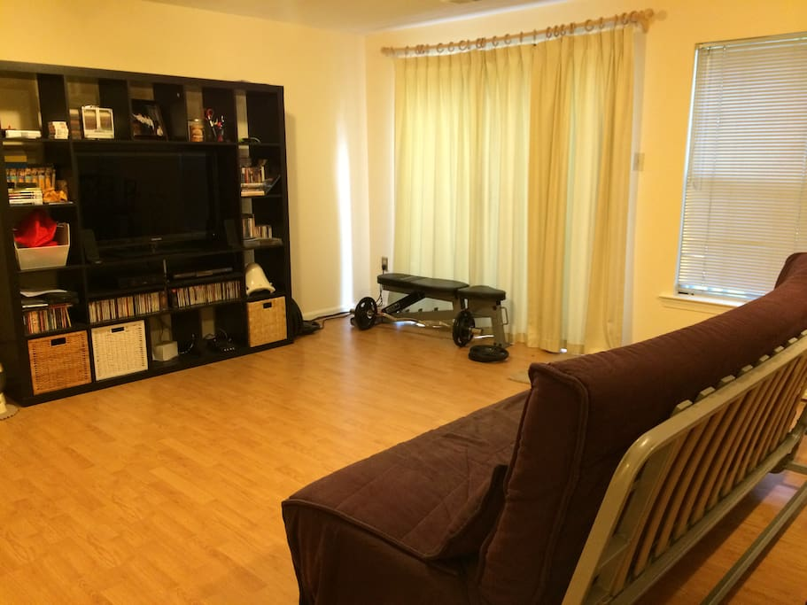 Cozy Private Room Near Red Line Houses For Rent In Silver Spring