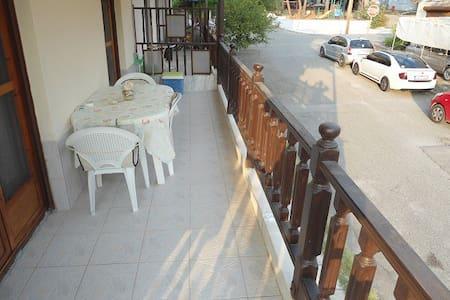 beautifull summer apartment - Apartment