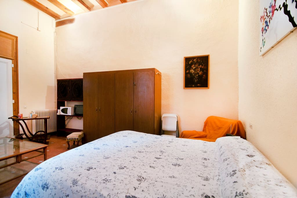 Rooms Barcelona Rent Facebook Groups