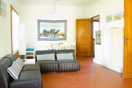 Villa al mare vicino a Venezia - Duna Verde - Haus