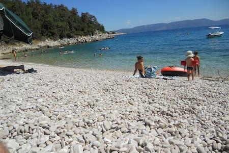 Relaxing Istria - One Bedroom - Sveta Marina