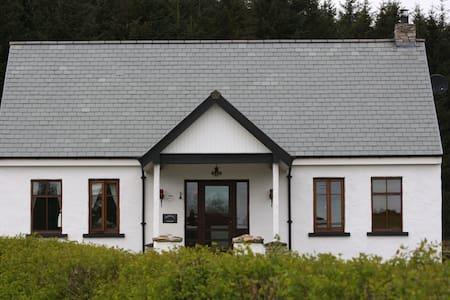 Crocknagree Cottage - Beaghmore ,Cookstown