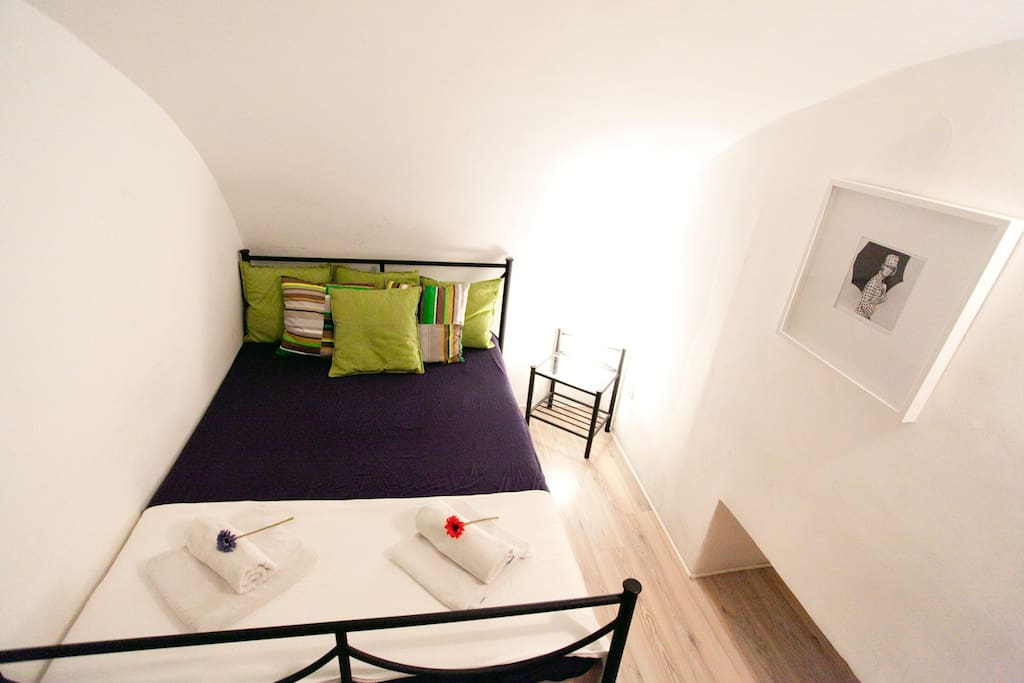 Jokai 1 apartments for rent in budapest for 100 questions to ask before renting an apartment