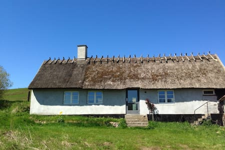 Country house - Huis