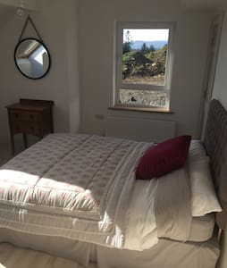 Hill house apartment - Appartement